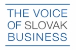 The Voice of Slovak Business>