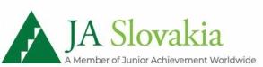 Junior Achievement Slovakia