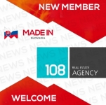 New Patrons of Made in Slovakia